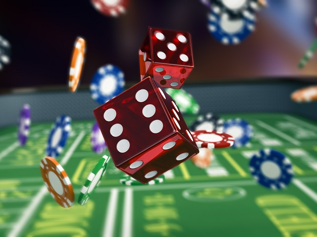 Gambling services are available at all the leading vendors