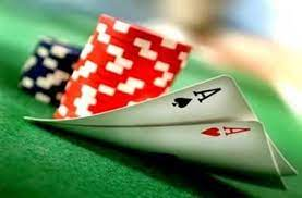 Compatibleaning of online poker sites