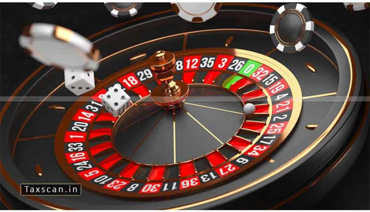 Inevitable Considerations to Make in Online Casinos Bonus Terms