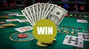 How to Win in the Game of Blackjack